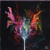 Prisma (Rea Garvey) für 13,99 Euro