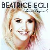 Pure Lebensfreude (Beatrice Egli) für 18,99 Euro
