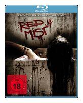 Red Mist (BLU-RAY) für 14,99 Euro
