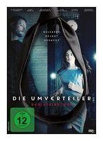 Redistributors - Die Umverteiler (DVD) für 7,99 Euro