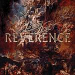 Reverence (Parkway Drive) für 13,99 Euro