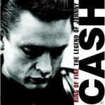 Ring Of Fire: The Legend Of Johnny Cash (Johnny Cash) für 18,99 Euro