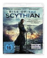 Rise of the Scythian (BLU-RAY) für 16,99 Euro