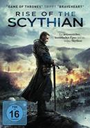 Rise of the Scythian (DVD) für 12,99 Euro