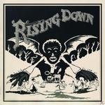 Rising Down (The Roots) für 18,99 Euro