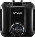 Rollei CAR-DVR 72 Auto-Kamera 6,1cm/2,4'' Full-HD SOS-Funktion für 59,99 Euro