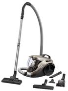 Rowenta Compact Power Cyclonic Animal Care RO3786EA Bodenstaubsauger beutellos für 99,99 Euro