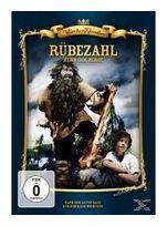 Rübezahl - Der Herr der Berge (DVD) für 9,99 Euro