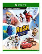 Rush: A Disney Pixar Adventure (Xbox One) für 19,99 Euro