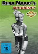 Russ Meyer - Mudhoney - Kinoedition (DVD) für 4,99 Euro