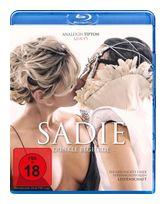 Sadie - Dunkle Begierde (BLU-RAY) für 9,99 Euro