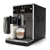 Saeco PicoBaristo Deluxe SM5572/10 Kaffeevollautomat inkl. Milchkaraffe für 933,00 Euro