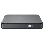 Samsung GX-SM550SM Media Box HD+ digitaler HDTV Satellitenreceiver für 99,00 Euro
