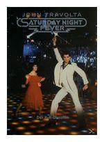 Saturday Night Fever (DVD) für 5,99 Euro