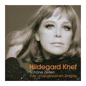 Schöne Zeiten (Hildegard Knef) für 19,99 Euro