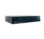 Schwaiger DSR511 digitaler Satellitenreceiver Free to Air (FTA) für 39,99 Euro