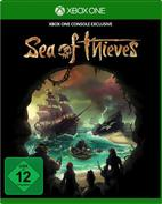 Sea of Thieves (Xbox One) für 29,99 Euro