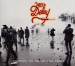 Searching For The Jan Soul Reb (Jan Delay) für 8,99 Euro