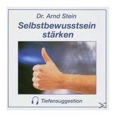 Selbstbewusstsein stärken (CD(s)) für 19,95 Euro