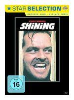 Shining Star Selection (DVD) für 7,99 Euro