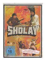Sholay (DVD) für 18,99 Euro