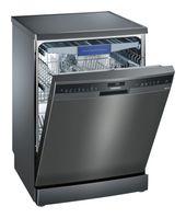 Siemens iQ500 SN258B00ME Unterbau-Geschirrspüler 60cm A++ 14 Maßgedecke 44dB für 1.138,00 Euro