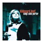 Singt Cole Porter(Expanded&Remixed (Hildegard Knef) für 10,99 Euro