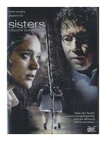 Sisters - Tödliche Schwestern (DVD) für 9,99 Euro