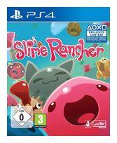 Slime Rancher (PlayStation) für 29,99 Euro