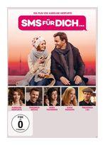 SMS für Dich (DVD) für 7,99 Euro