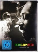Snoop Lion - Reincarnated (DVD-Video) (DVD) für 18,99 Euro