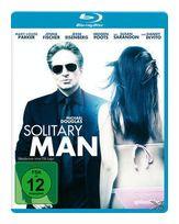 Solitary Man (BLU-RAY) für 7,99 Euro