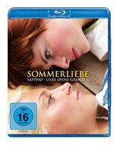 Sommerliebe (BLU-RAY) für 12,99 Euro