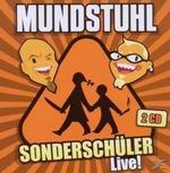 Sonderschüler (CD(s)) für 13,99 Euro