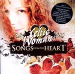Songs From The Heart (Celtic Woman) für 17,49 Euro