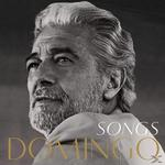 SONGS (Plácido Domingo) für 4,99 Euro