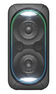Sony GTK-XB60 One Box Soundsystem 2-Wege EXTRA BASS Bluetooth NFC für 215,00 Euro