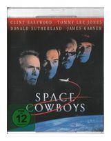 Space Cowboys (BLU-RAY) für 10,99 Euro