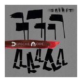 Spirit (Depeche Mode) für 29,99 Euro