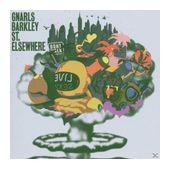 St.Elsewhere (Gnarls Barkley) für 9,49 Euro