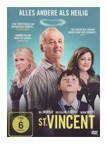 St. Vincent (DVD) für 4,99 Euro