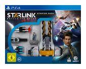 Starlink: Battle for Atlas - Starter Pack (PlayStation 4) für 39,99 Euro
