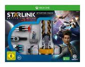 Starlink: Battle for Atlas - Starter Pack (Xbox One) für 24,99 Euro