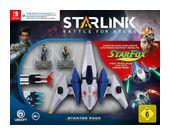 Starlink: Battle for Atlas - Starter Pack (Nintendo Switch) für 39,99 Euro