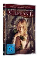 Stephanie - Das Böse in ihr (DVD) für 12,99 Euro