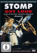 Stomp Out Loud (Stomp) für 6,99 Euro