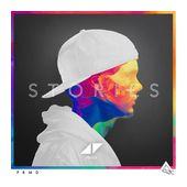 Stories (Avicii) für 7,99 Euro