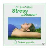 Stress abbauen (CD(s)) für 19,95 Euro