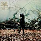 Suego Faults (Wolf Gang) für 14,49 Euro