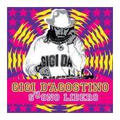 Suono Libero (Gigi D'Agostino) für 13,49 Euro